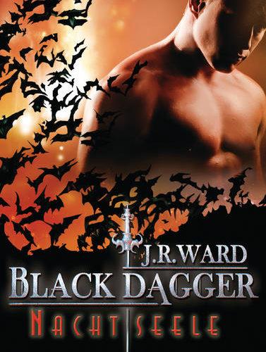 WEIHNACHTSMARKT BONN - Die heißesten Vampire der Mystery sind zurück  Kaum hat sich Vishous' Zwillingsschwester Payne in der Bruderschaft der BLACK DAGGER eingelebt
