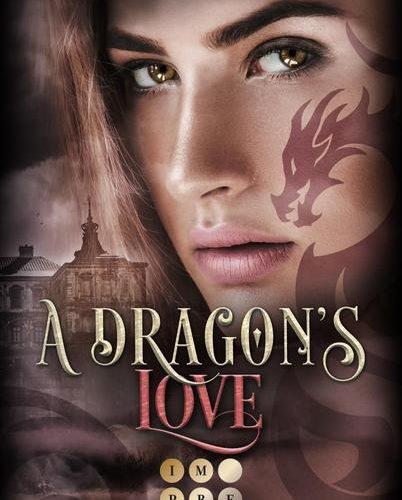 WEIHNACHTSMARKT BONN - **Du magst Drachen-Fantasy? Dann wirst du die »Dragon Chronicles« lieben!**   Raven kehrt nach Jahren endlich in ihre Geburtsstadt zurück. Hier hofft sie das Zuhause zu finden