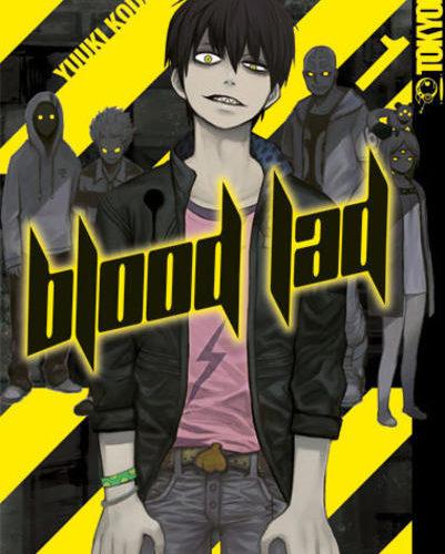 WEIHNACHTSMARKT BONN - Willkommen in der Hölle - japanophiler Vampir trifft umwerfendes Highschool-Naivchen! Der Japan-verrückte Vampir Staz führt als Territoriumsboss der Dämonenwelt ein inhaltloses Leben. Doch das ändert sich