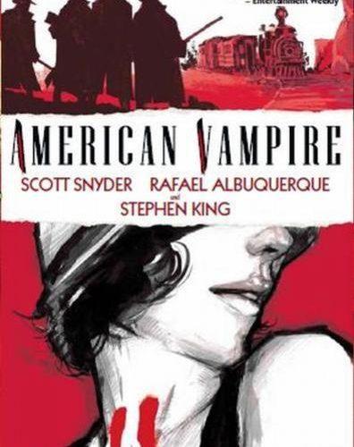 WEIHNACHTSMARKT BONN - KING & SNYDER LASSEN DIE VAMPIRE LOS! Skinner Sweet ist kein normaler Vampir. Denn Skinner lebt in den USA