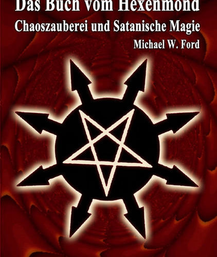 WEIHNACHTSMARKT BONN - In den vergangenen Jahren wurde eine Vielzahl von Büchern über Vampirismus und Hexentum veröffentlicht - zwei Themen