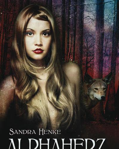 WEIHNACHTSMARKT BONN - Als sich der junge Werwolf Rufus in die mysteriöse und unnahbare Lynx verliebt