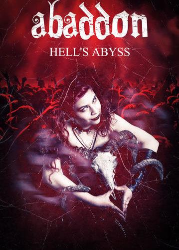 WEIHNACHTSMARKT BONN - Die Band »Hell's Abyss« plant nach intensiven Erfolgen in der Heimat ihre erste Europatour. Was augenscheinlich wie das böse Image der Band wirken soll