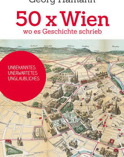 WEIHNACHTSMARKT BONN - Auf historischen Spuren die Weltstadt neu entdecken: Die Weltstadt Wien hat viele Geschichten zu erzählen. Berührende